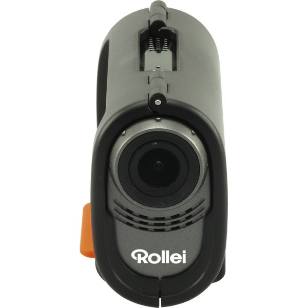 rollei actioncam s 30 wifi. Black Bedroom Furniture Sets. Home Design Ideas