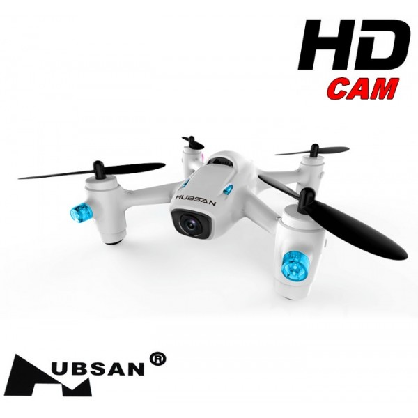 drone hubsan h107c plus avec cam ra hd int gr e. Black Bedroom Furniture Sets. Home Design Ideas