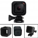 Caméra GoPro Hero4 Session + Protection SIlicone OFFERTE