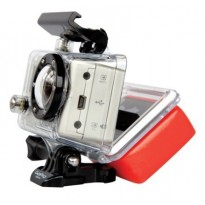 Flotteur Floaty backdoor pour GoPro