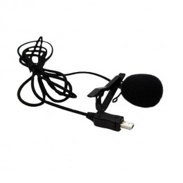 Microphone omnidirectionnel pour Firefly 8S